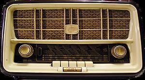clipartwiki.com-retro-radio-clipart-1934