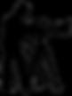 camera-operator-silhouette-stock-photogr