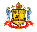 arhiepiscopia alba