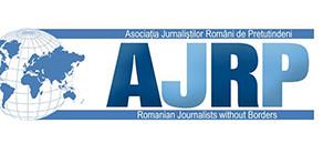 O filială a Asociației Jurnaliștilor Români de Pretutindeni(AJRP) a fost înființată la Chișinău.