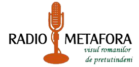 radio metafora