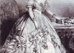 STATUTUL FEMEII IN LEGISLATIA ELABORATA ÎN TIMPUL DOMNIEI LUI AL. I . CUZA