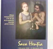 Apariție editorială de excepție la Alba Iulia