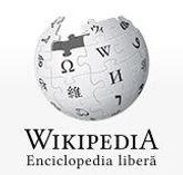enciclopeedia.JPG
