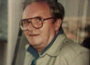 Omul de radio Ion Ghiţulescu a împlinit 90 de ani