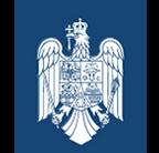 Ambasada Romaniei din Austria