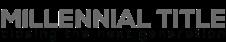 millennial-title-logo-1_edited.png