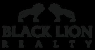 logo-black-e1525939777233.png