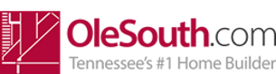 ole south logo.png