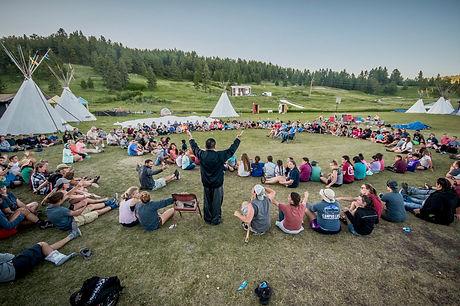 Camp-Elder-Teaching-Circle.jpeg