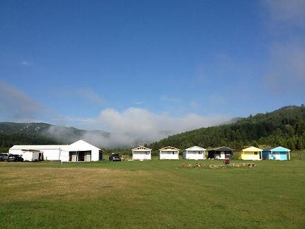 Camp Beaver Creek