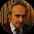 dr. Pruzsinszky Sándor