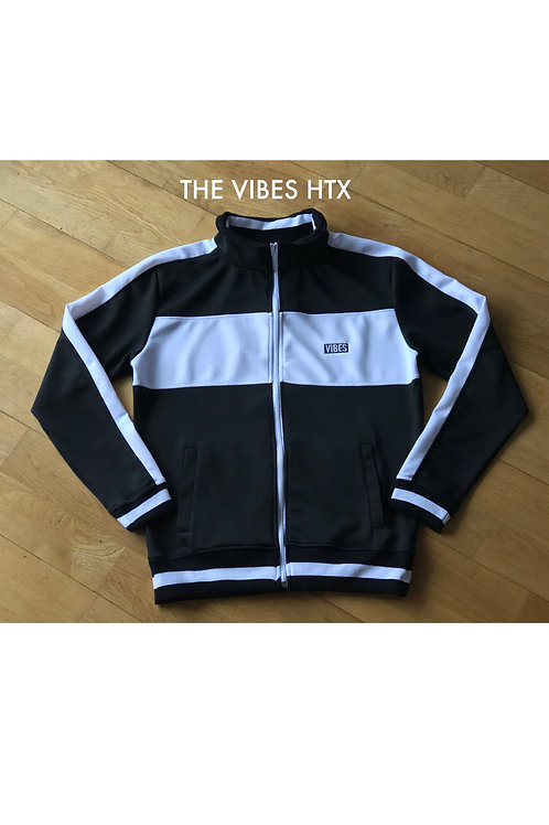 """The Vibes """"Track Jacket"""""""