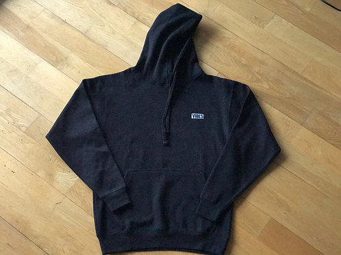 "The ""Vibes"" Hoodies"
