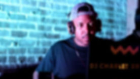 _thevibeshtx providing sounds this Thursday for _acesoftaste 10k celebration #TheVibesHTX #DJCHARLEE