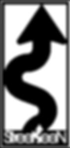 street-seen-rectangle-icon-white-142x300