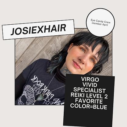 josie.png