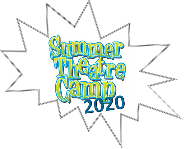 Summer2020star.PNG