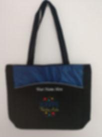 bag-web.jpg