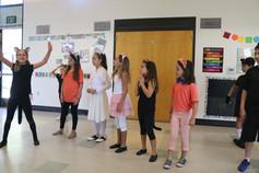Scripps Theatre Arts Aristocats 5