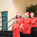 Holiday Concert 2019
