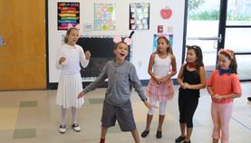 Scripps Theatre Arts Aristocats 4