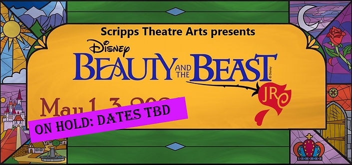 STA Beauty Dates TBD.jpg
