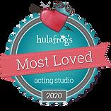 MLA-Acting-Studio-2020.png