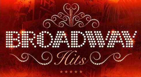 Broadway hits.jpg