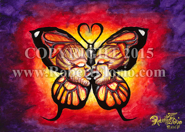 Butterfly-Kisses.copyrt