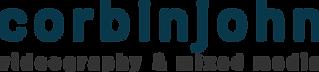 Logo_Corbin_John_2020.png