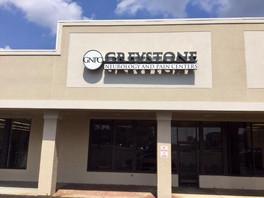 Greystone Neurology & Pain Center