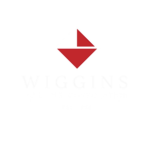 Wiggins Building Logo