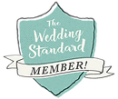 WeddingStandard-Badges-Shield-Member-600