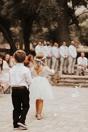 thousand_oaks_wedding_(622_of_1460).jpg