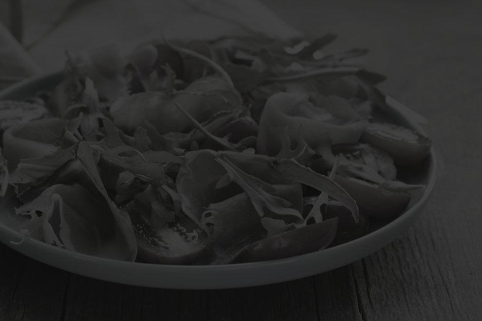 Salad%25252520with%25252520Ham_edited_ed