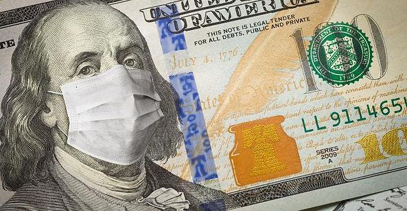 money mangement pict.jpg