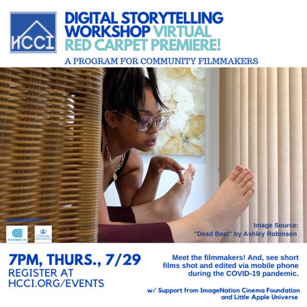Digital Storytelling Flyer (2).png