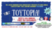 Toytopia - 2019 Final Banner.png