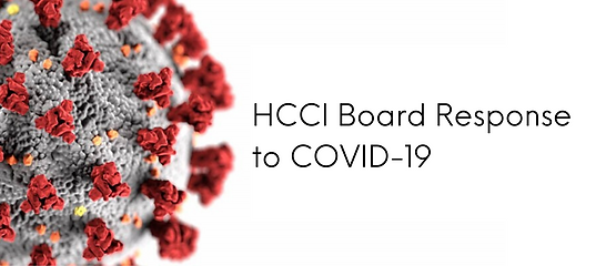 HCCI Board Response to COVID-19.png