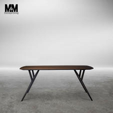 Nesca Dining Table