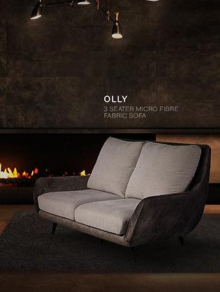 Hank-armchair-olly-sofa-3seater-sofa_edi