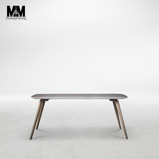 Ferrensi Dining Table