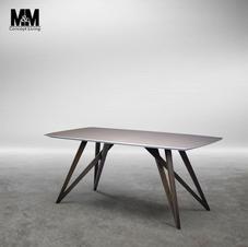 Anya Dining Table