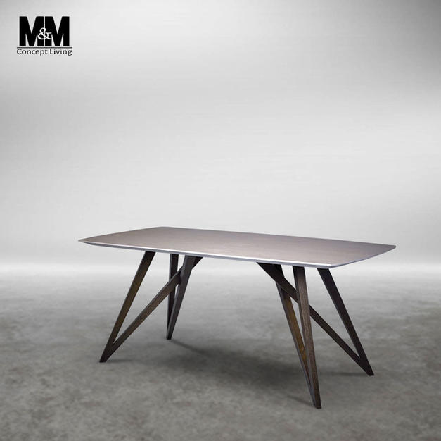 Anya Dining Table