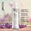Thumbnail: Organic Shampoo (8 Oz.) 653233948870