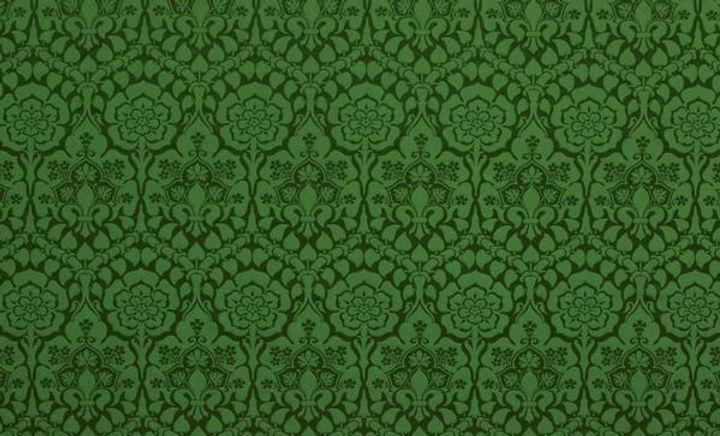 Winchester_Green_600x_edited.jpg