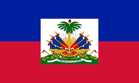 1200px-Flag_of_Haiti_(1859–1964).svg.png
