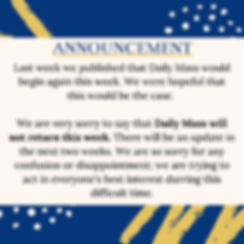 Announcement.png
