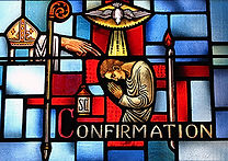 sacrament-confirmation.jpg